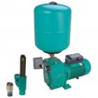 Hidrofor ATDP 505A 1100W 28 Kg