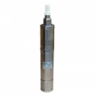 4QGD1 8 50 0 5 Pompa submersibila ProGarden