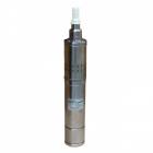 4QGD1 2 100 0 75 Pompa submersibila ProGarden