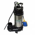 V2200DF Pompa submersibila ProGarden