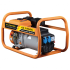 generator R Power GE 2500 S