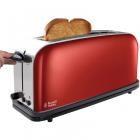 Prajitor de paine Flame Red 21391 56
