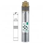 Pompa submersibila de inalta presiune 4SKM100