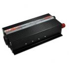 Invertor KEMOT 12V 230V 1000W