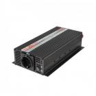 Invertor KEMOT 24V 230V 1000W
