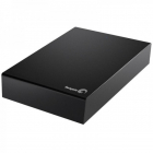 Hard disk extern EHDD 2TB SG EXPANSION USB 3 0 3 5 BK