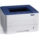 Imprimanta laser Imprimanta laser 3260V DNI monocrom A4 28 ppm duplex
