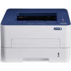 Imprimanta laser Phaser 3052ni Imprimanta laser monocrom A4 26 ppm dup
