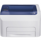 Imprimanta laser Phaser 6022V NI Imprimanta laser color A4 12 ppm