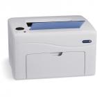 Imprimanta laser Phaser 6020V BI Imprimanta laser color A4 12 ppm dupl