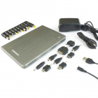 Baterie externa Power Bank P16000K 16000mAh laptop tablet telefon