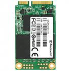 SSD Transcend SSD370 128GB mSATA 6GB s MLC read write 560 310MB s MO 3