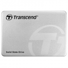 SSD Transcend SSD SSD370 32GB SATA3 2 5 7mm Read Write 230 40MB s Alum