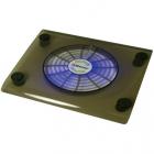 Cooling pad Vakoss Msonic MQ1648 1 ventilator