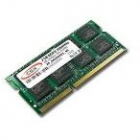 Memorie laptop Apple series TS4GAP1333S SODIMM 4GB DDR3 1333 MHz CL9 1