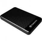 Hard disk extern StoreJet 25A3 1TB USB 2 0 3 0 2 5 HDD antishock fast