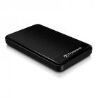 Hard disk extern StoreJet 25A3 2TB USB 2 0 3 0 2 5 HDD antishock fast