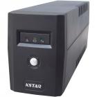 Kstar Micropower Micro 600 LED Full Schuko MICRO600 S