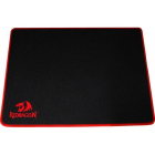 Mousepad Archelon L