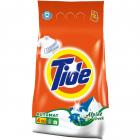 Alpine Fresh detergent automat 4 kg