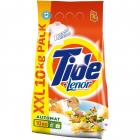 Lenor Touch detergent automat 10kg
