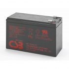 Acumulator UPS HR1234W F2 12V 9Ah