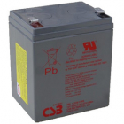 Acumulator UPS HRL 1223W 12V 23W
