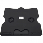 Cooling pad Pampero EA103 2 ventilatoare