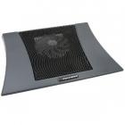 Cooling pad Bora EA106 1 ventilator