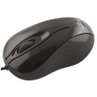 Mouse HORNET 3D TM103K USB 1000 dpi negru