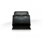 Scaner Scanner DR C240 USB 2 0 45 ppm