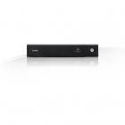 Scaner Scanner portabil P 208II USB 2 0 8 ppm