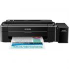 Imprimanta cu jet L310 color A4 duplex manual