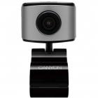 Camera web CNE CWC2 2 MP USB