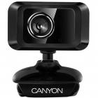 Camera web CNE CWC1 1 3 MP USB