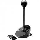 Camera web BCC950 Conference Cam USB