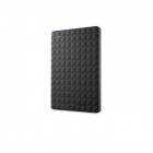 Hard disk extern 1TB Expansion 2 5 USB3 0 negru