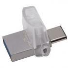 Memorie USB Memorie USB MicroDuo3c 32GB USB 3 0 Type C