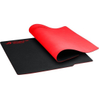 Mousepad ROG Whetstone