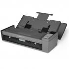 Scaner ScanMate i940 USB 2 0 20 ppm 600 dpi