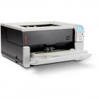 Scaner i3400 USB 2 0 90 ppm 600 dpi