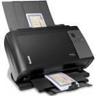 Scaner i2620 USB 2 0 60 ppm 600 dpi