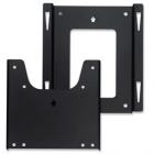 Suport TV WMK 01 WALL MOUNT