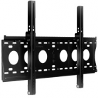 Suport TV LMK 01 WALLMOUNT