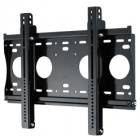 Suport TV LMK 02 WALLMOUNT KIT