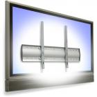 Suport perete fix pentru LCD 60 604 003