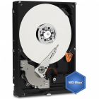Hard disk Western Digital HDD 3 5 1TB SATA3 5400 RPM 64MB albastru