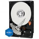 Hard disk Internal HDD WD Blue 3 5 4TB SATA3 64MB