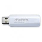Placa de captura VGA TV USB AverMedia Volar HD 2 61TD1100A0AB