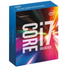 Procesor Intel Core i7 6700K Skylake Quad Core 4 00GHz 8MB LGA1151 14n